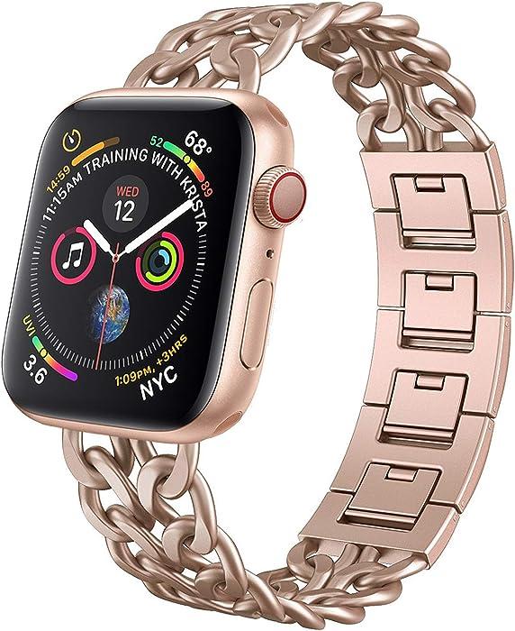 Top 10 Apple Watch Back 44Mm For Women