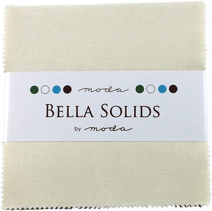 The Best Ivory Blender Fabric