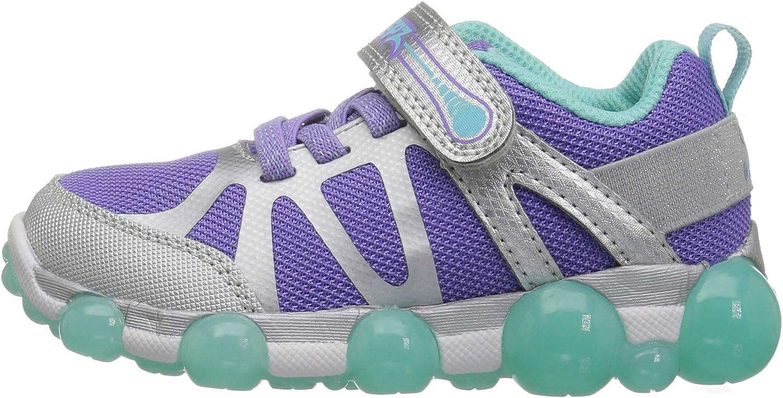 Stride Rite Kids Leepz 3.0 Lighted Sneaker