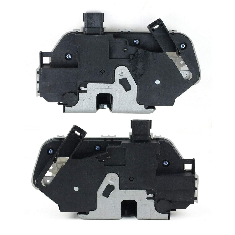 Door Lock Actuator Motor Rear Left Dorman 937-630
