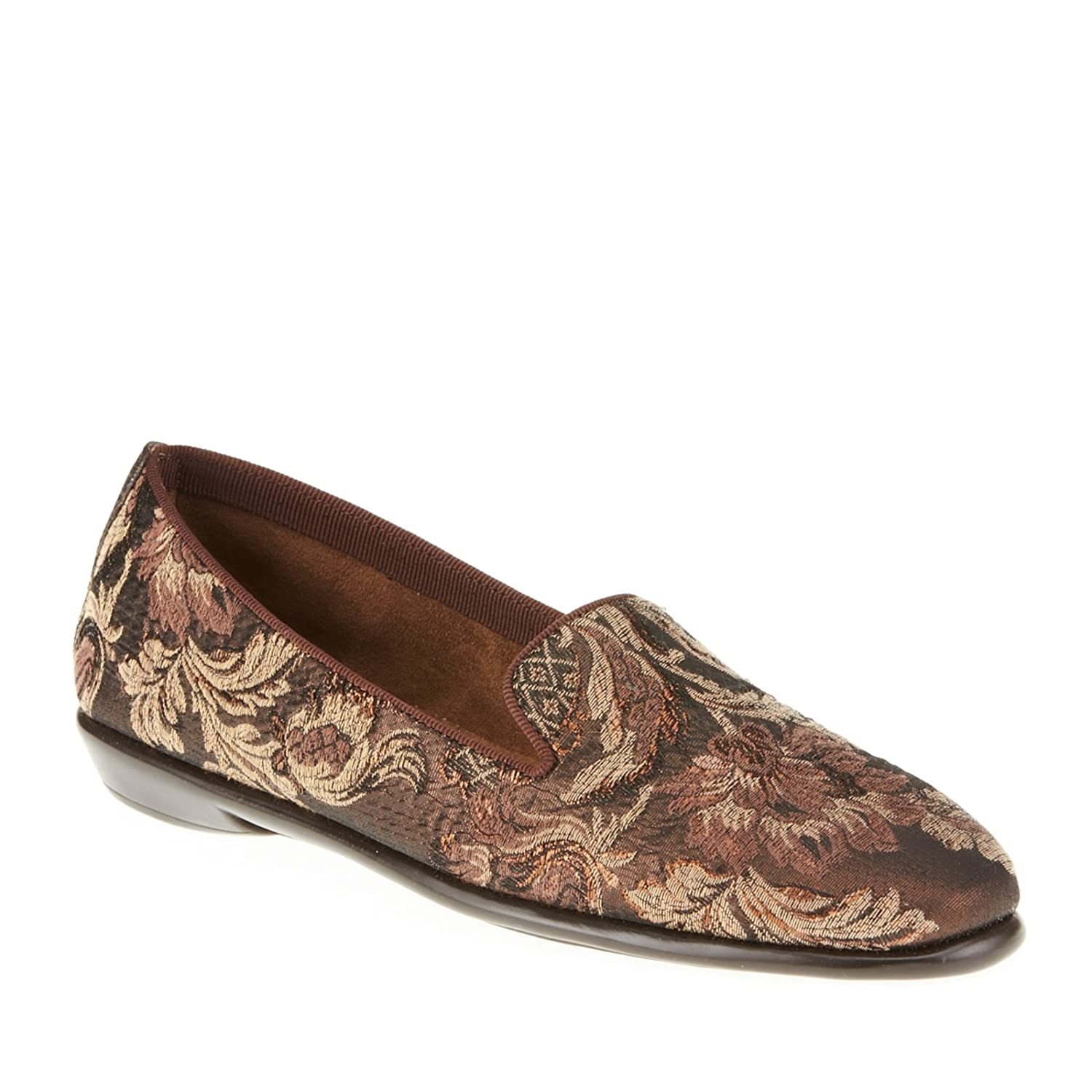 Aerosoles Women's Betunia
