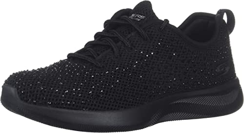 Skechers Bobs Sport Squad Galaxy Chaser