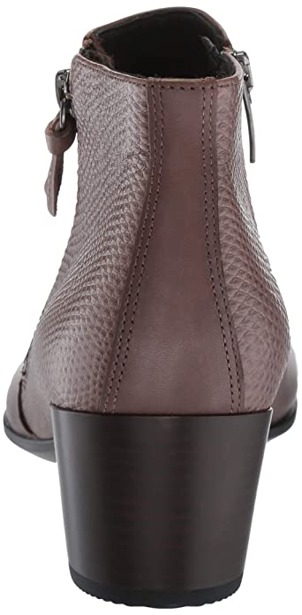 fd9cb10ad3f Ecco Shape 35 Classic Pump  Amazon.ca  Shoes   Handbags