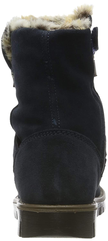 PRIMIGI Baby M/ädchen Pro Gore-tex 43790 Stiefel