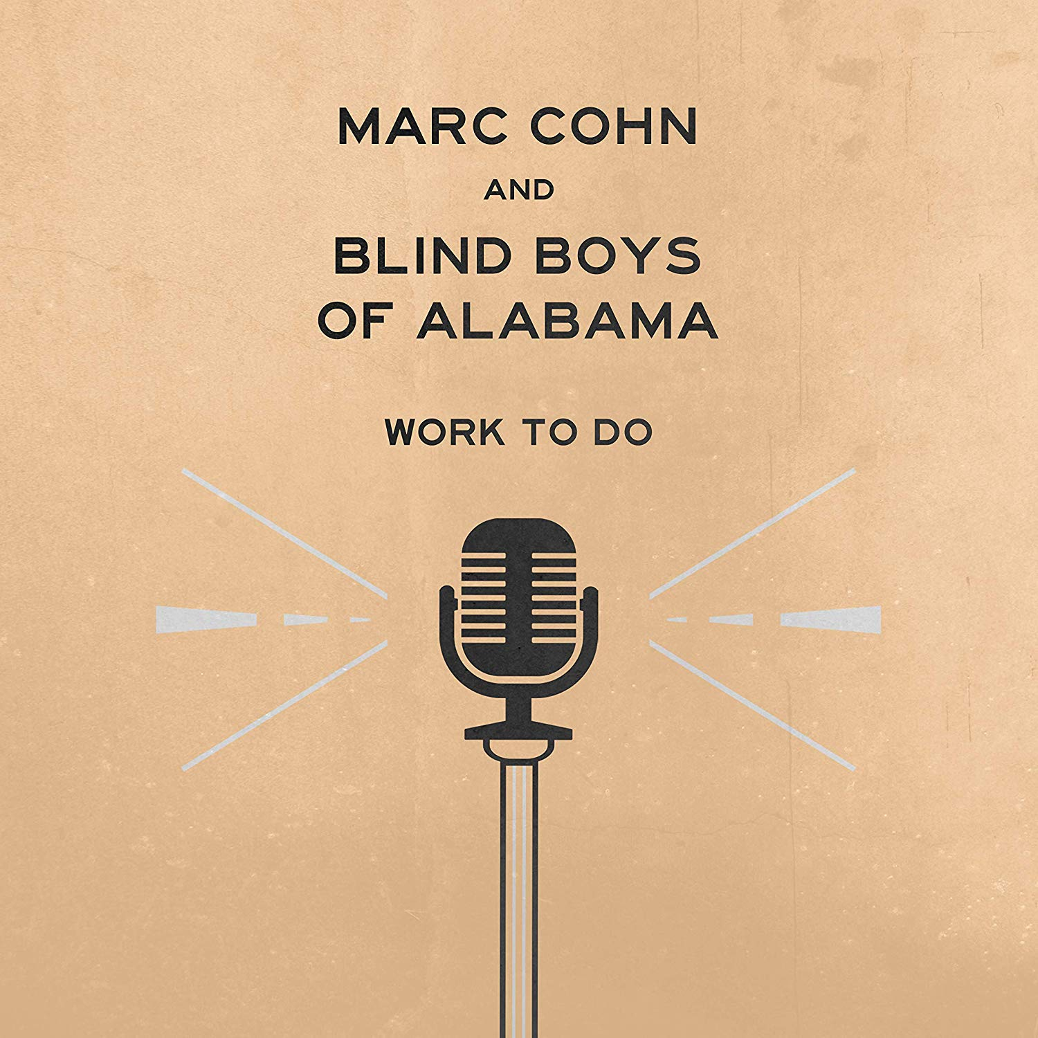 Image result for marc cohn blind boys""