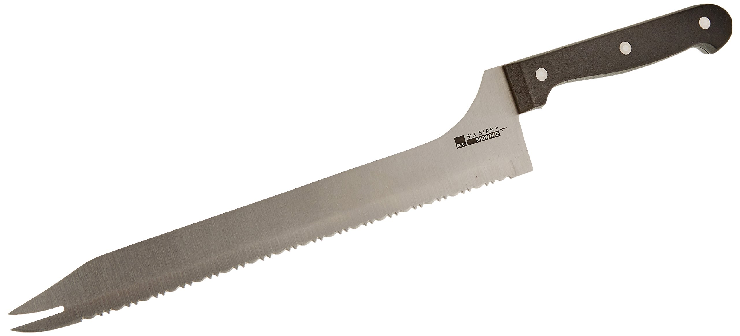 Ronco Showtime Knife