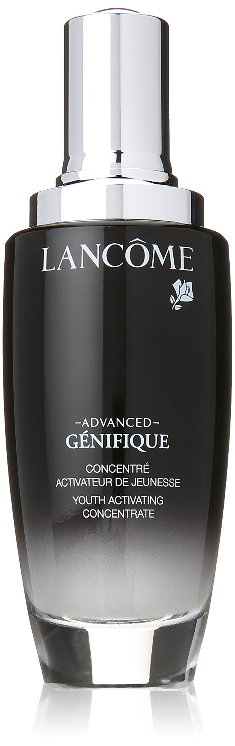 Amazon Com Lancome Lancome Advanced Genifique Yeux Light