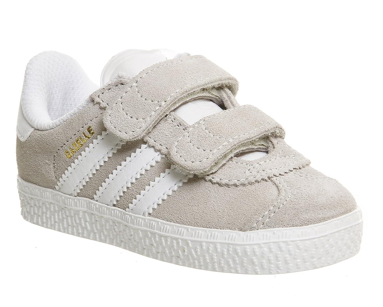 adidas Gazelle 2 Cf I, Boys' Walking Baby Shoes adidas Originals Boys' Walking Baby Shoes B24642