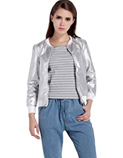 Amazon.com: AX Armani Exchange - Blazer para mujer, diseño ...