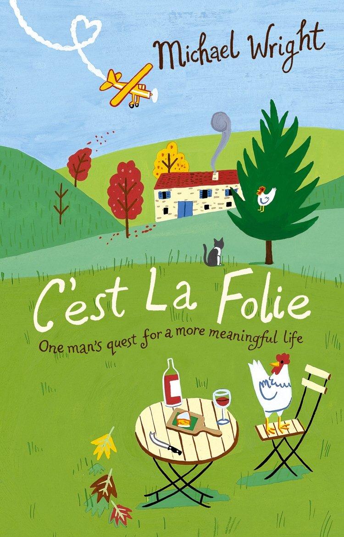 Download C'est La Folie pdf