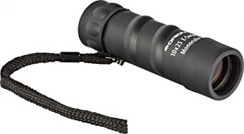 Image result for Monocular: Affordable