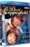 David Copperfield (miniseries) [Blu-ray] [UK Region Spanish Import]