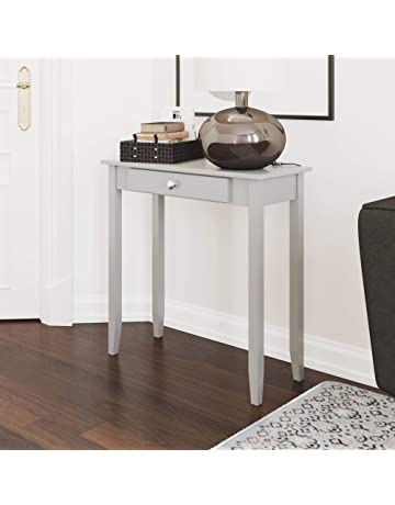 quality design 3dd5b 20f9f Sofa & Console Tables | Amazon.com