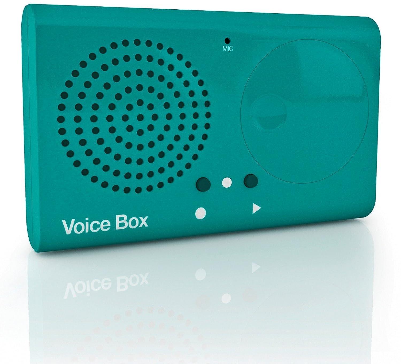 W7893 /Son Enregistreur Voice Box NPW- Effet sonore Toy Machine/ None