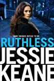 Ruthless: Annie Carter Book 5