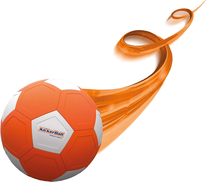 CHTK4 1190 Ballon de Football