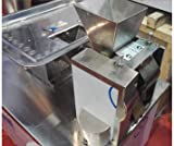 T. X. automatic Dumpling machine Stainless steel