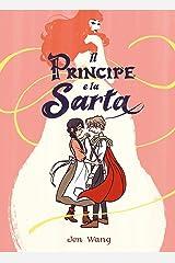 Il Principe e la Sarta (Italian Edition) Kindle Edition