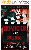Homicide at Studio 1
