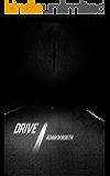 DRIVE: Serial Killer Thriller