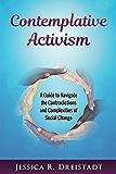 Contemplative Activism