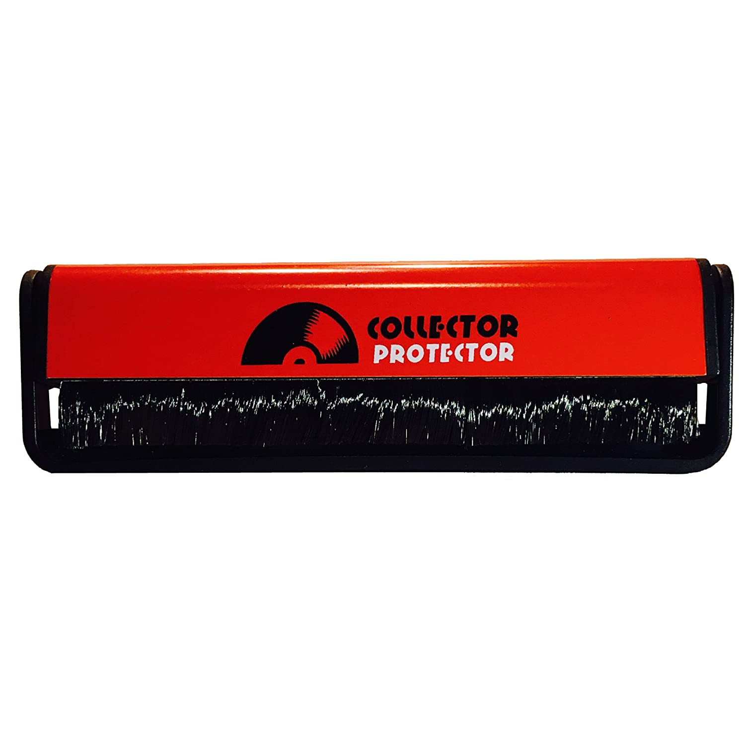 Amazon.com: Collector Protector Vinyl Record Spray Cleaner and Anti ...