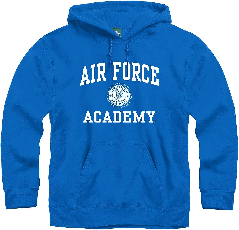 Tailgate School Spirit Sweatshirt University of Northern Colorado Girls Pullover Hoodie