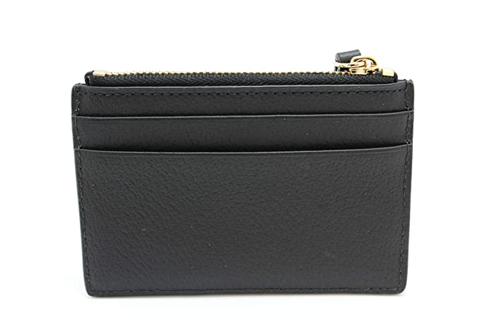Amazon.com: Kate Spade New York cartera Adi con monedero y ...