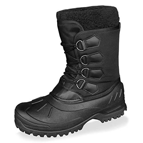 Brandit Mens Highland Weather Extreme Shoes: Amazon.es: Zapatos y complementos