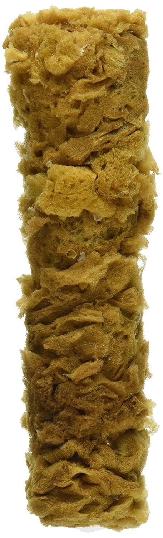 Modern Masters SS1030 Shimmer Stone Natural Sea Sponge Mini-Roller - 12 Pack
