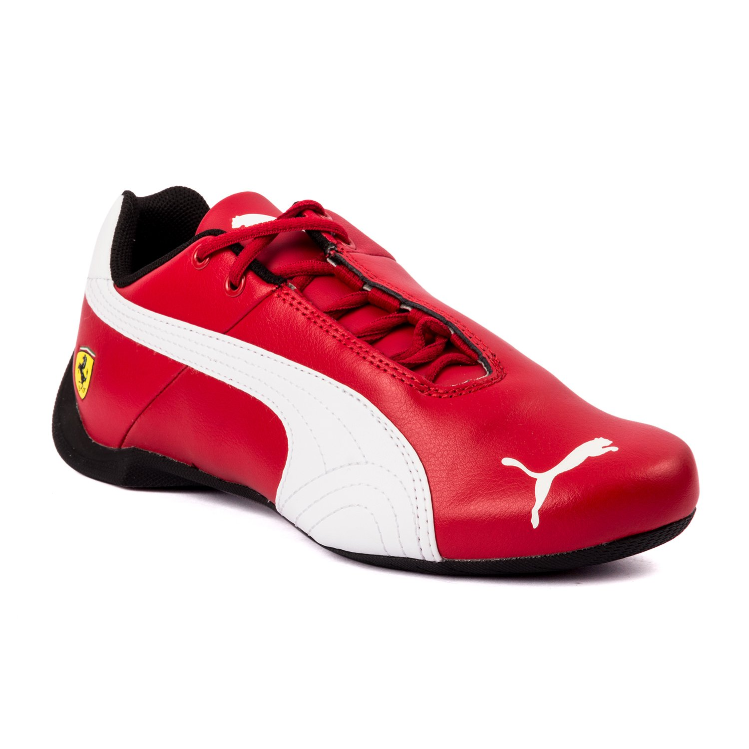 Beauty Men Puma Norld Wide Renowm Sneaker Puma Ferrari Shoes
