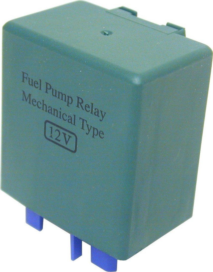 URO Parts 3523639 Fuel Pump Relay