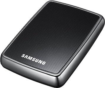 Samsung Hxmu050da G22 S2 Portable 500gb Externe Computer Zubehör