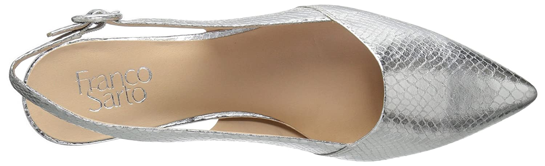 2de478fb2a7 ... Franco Sarto Women s VELLEZ Fashion Sandals B0742VMFB8 B0742VMFB8  B0742VMFB8 8 Medium US