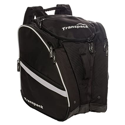 Amazon.com   Transpack TRV Pro Ski Snowboard Boot and Gear Bag Backpack  2017   Sports   Outdoors 8171af4220101