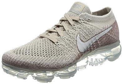 e609da26 Amazon.com | Men's Nike Air Vapormax Flyknit Running Shoe | Fashion ...