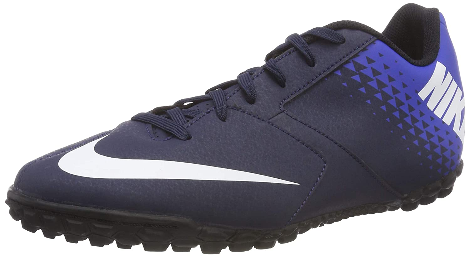 more photos be679 c7484 Nike Bomba Tf, Scarpe da Fitness Uomo