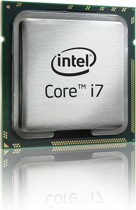 Intel Core i7-2670QM - Procesador (2ª generación de procesadores ...