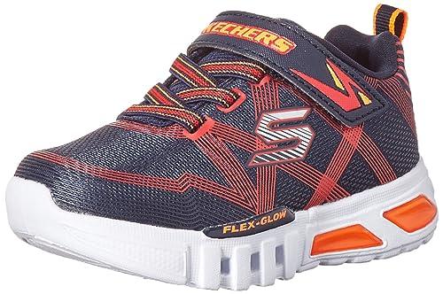Amazon.it: Skechers Scarpe sportive Scarpe per bambini e