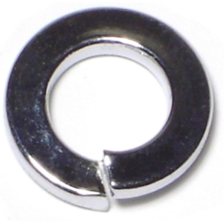 Hard to Find Fastener 4 Split Lock Washers 3 8 Piece 10