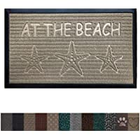Outdoor Doormats