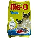 Me-O Tuna Cat Food, 3kg
