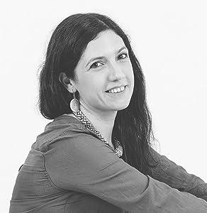 Lucía Martínez Argüelles