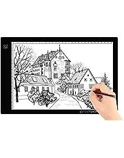 Shop Amazon com | Painting, Drawing & Art Supplies