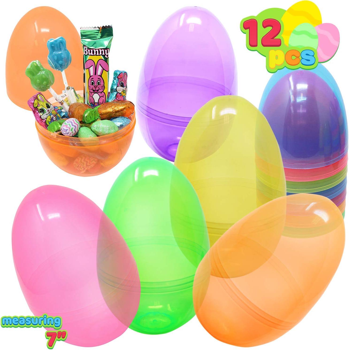 Shower Favors Spring Favors Easter Egg Lollipops Egg Lollipops 25 Shower Favors Baby Shower Lollipops