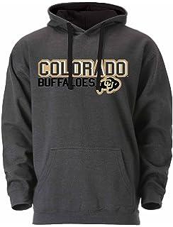 Ouray Sportswear Mens Taos Resort Benchmark Hoodie