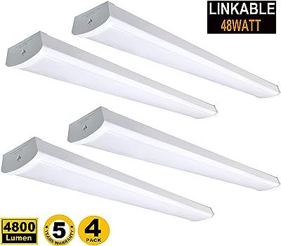 48W Linkable LED