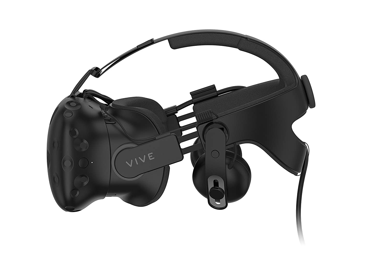 c6a268f6dd41 Buy HTC VIVE BUSINESS EDITION - VIRTUAL REALITY SYSTEM Online at Low Prices  in India
