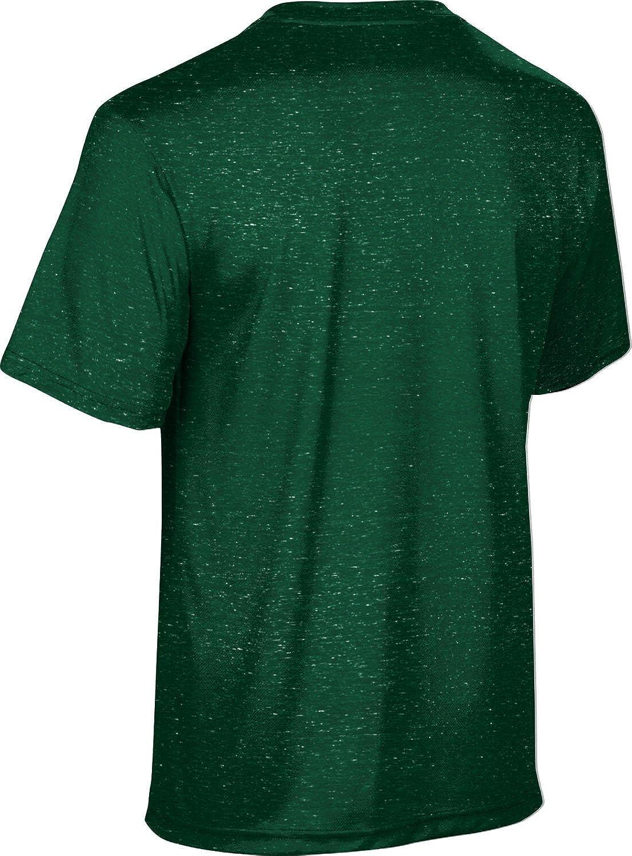 ProSphere University of Hawaii Boys Performance T-Shirt Heather