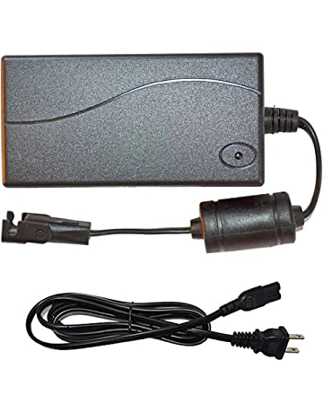 IKOCO Power Recliner AC/DC Switching Power Supply Transformer with AC Power Wall Cord for